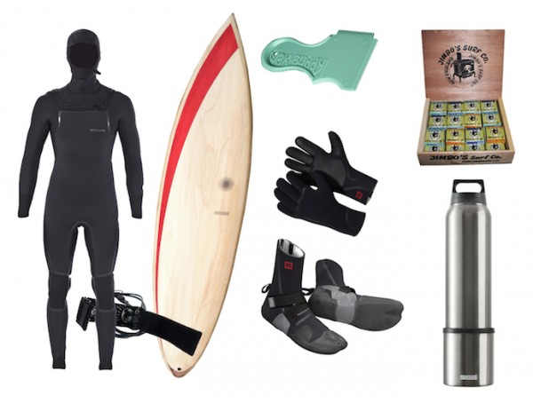 winter-surfing-gear
