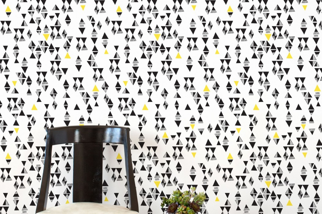 hygge-west-wallpaper-lisa-congdon