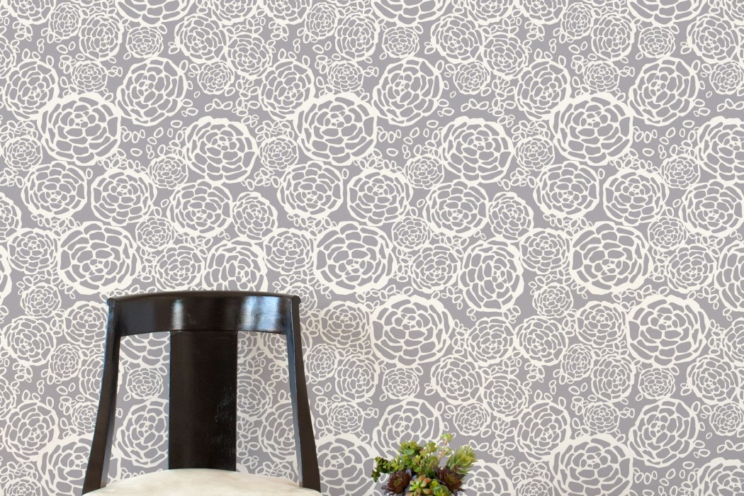 hygge-west-wallpaper-oh-joy-petal-pusher-gray