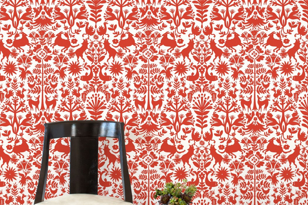 hygge-west-wallpaper-otomi-emily-isabella