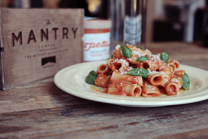 italian-food-delivery mantry