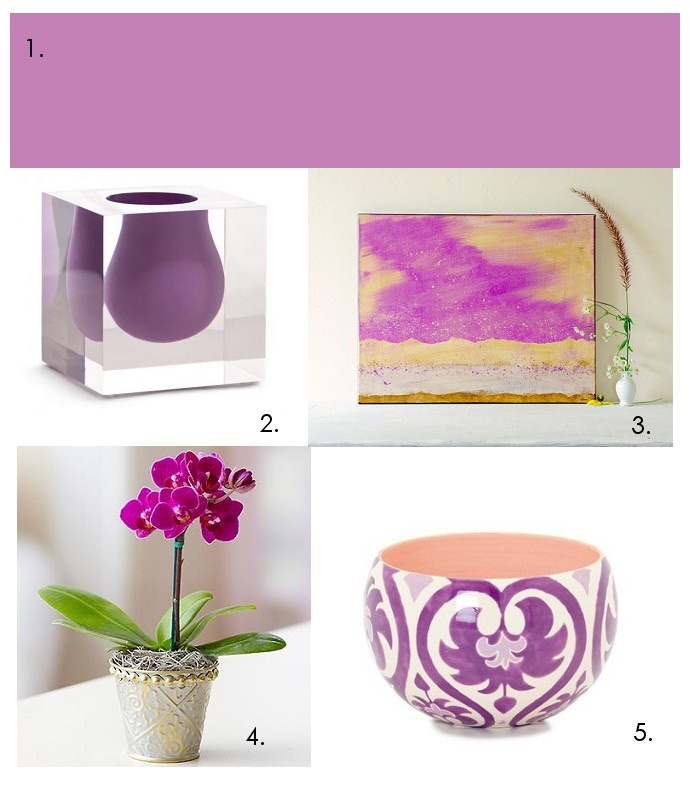 radiant-orchid-for-the-home