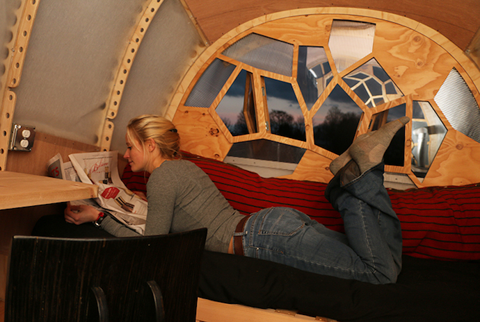 tiny-house-mobile-living-REED-interior