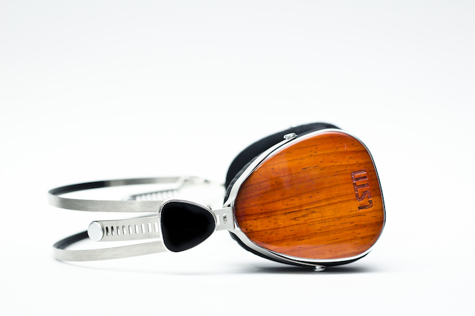 headphones-wood-LSTN-troubadour