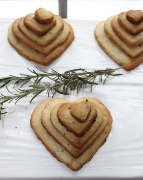 rosemary-butter-cookie-on-board