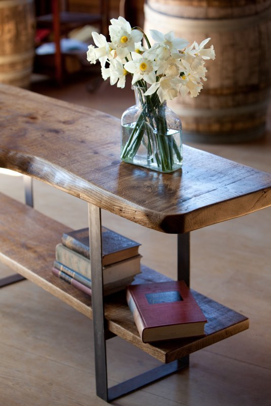 schopfer-woodworking-table