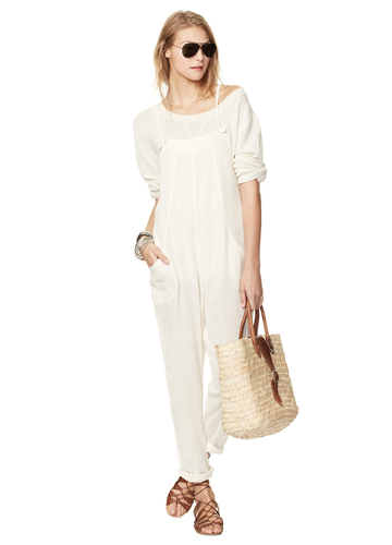 HATCH-COLLECTION-Maternity-boardwalk-Overall-Plage2