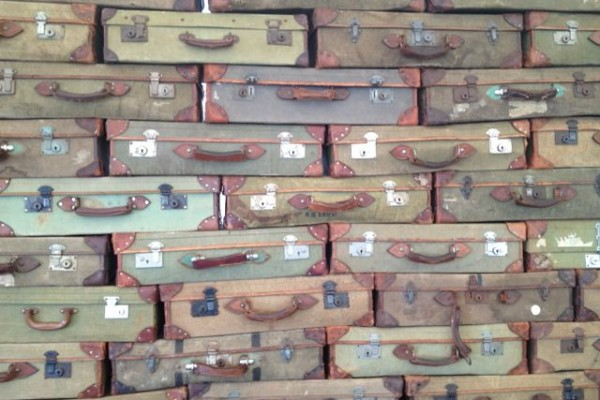 brimfield-antiques-fair-vintage-suitcases