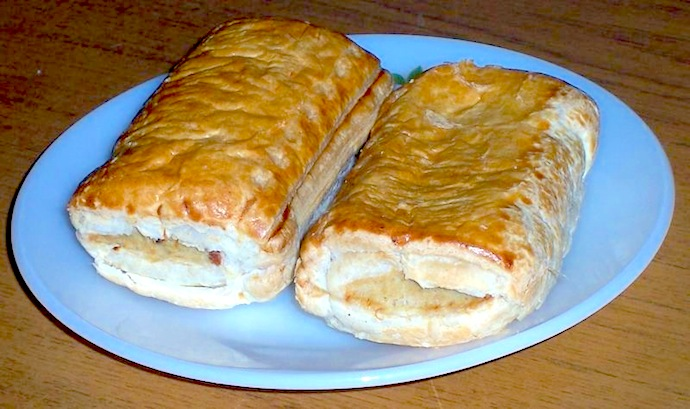 dutch-sausage_rolls