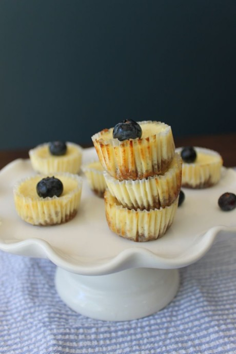 lemon-blueberry-ricotta-cheesecaklettes10