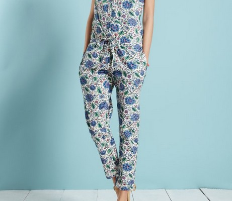 Ashgrove-Jumpsuit-Jack-Wills