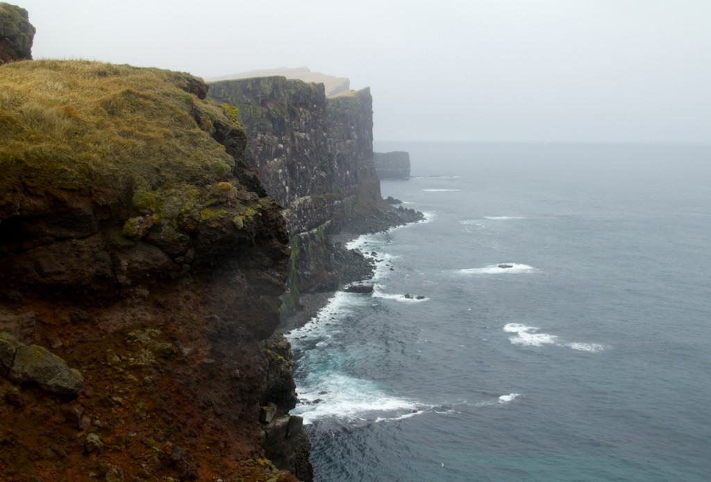 Iceland_West_Fjord_Cliffs