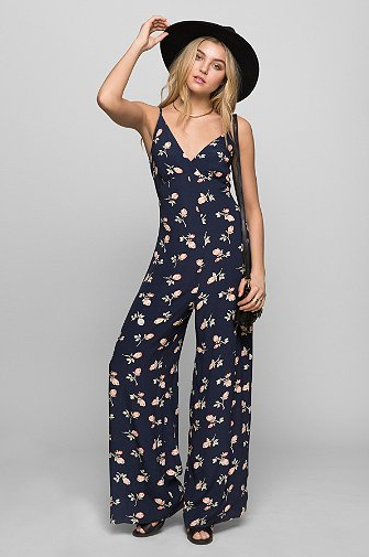 Kimchi-Blue-Strappy-Surplice-Jumpsuit-Urban-Outfitters