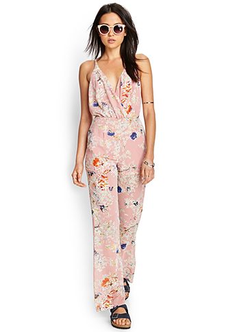 Nature-Inspired-Jumpsuit-F21