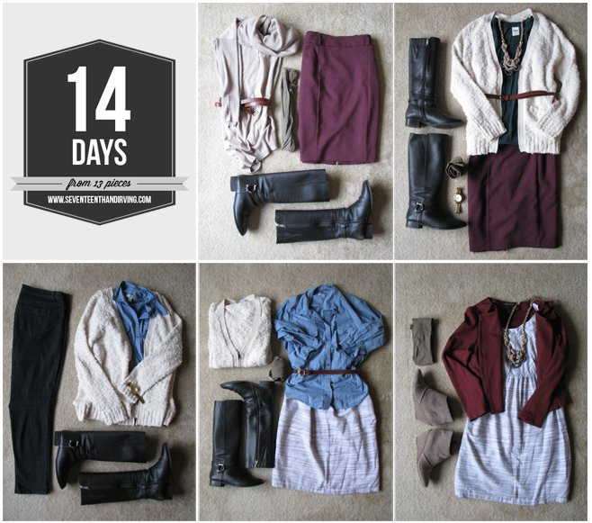 packing-tips-seventeenth-irving