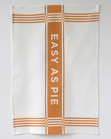 STUDIOPATRO-tea-towels-eco-friendly