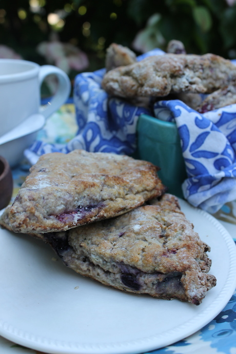 berry-ricotta-scones-recipe-close-up