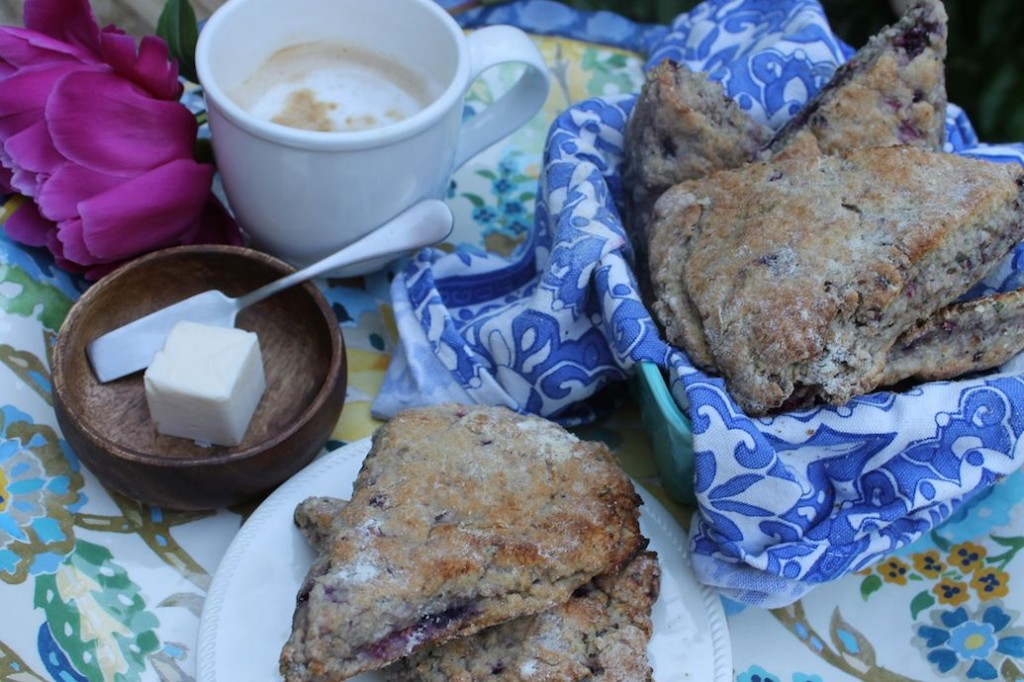 berry-ricotta-scones-still-life