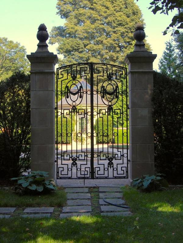 garden-tour-newport-ri-bettie-bearden-pardee