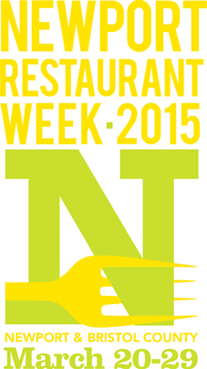 Newport RI Restaurant Week
