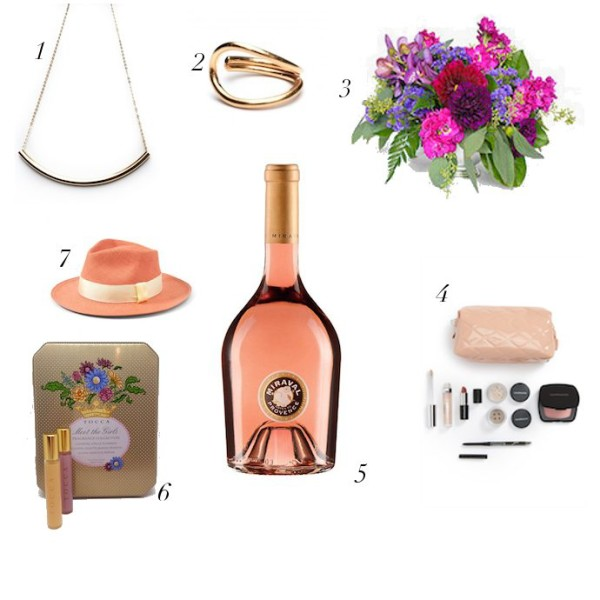 newport-ri-mothers-day-gift-guide