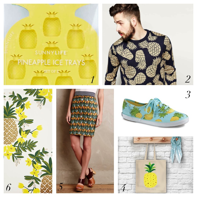 pineapple-shopping-guide
