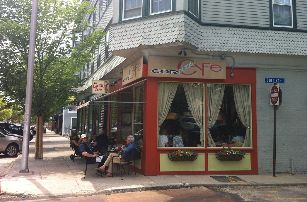 the-corner-cafe-byob-restaurants-newport-ri