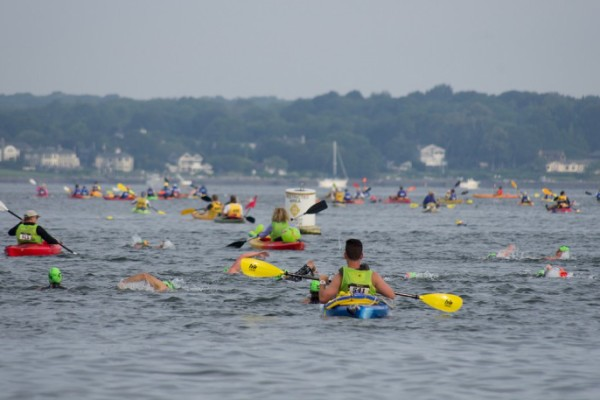 save-the-bay-swim-newport-ri