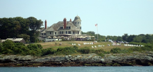 castle-hill-inn-lawn-newport-ri