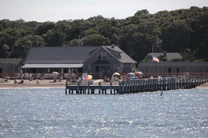 east-chop-beach-club-marthas-vineyard