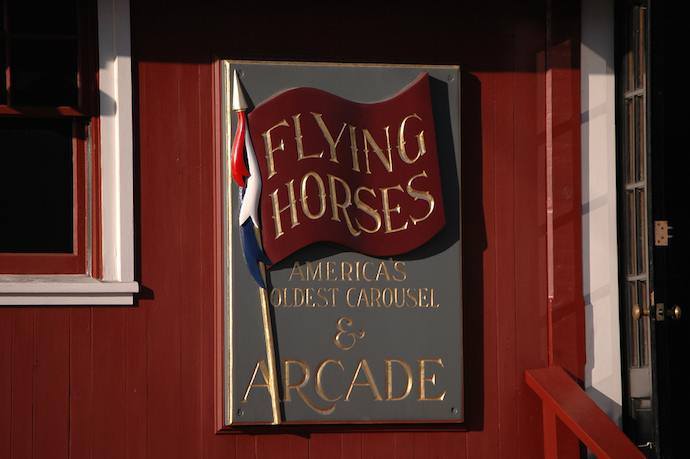 flying-horses-oak-bluffs-marthas-vineyard