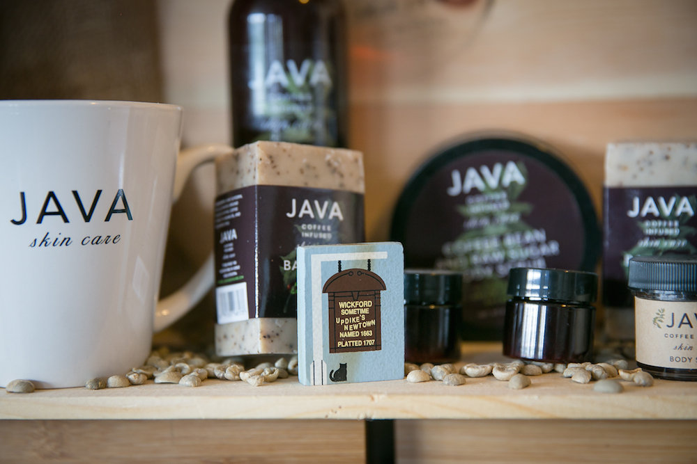 java-skincare-all-natural-products