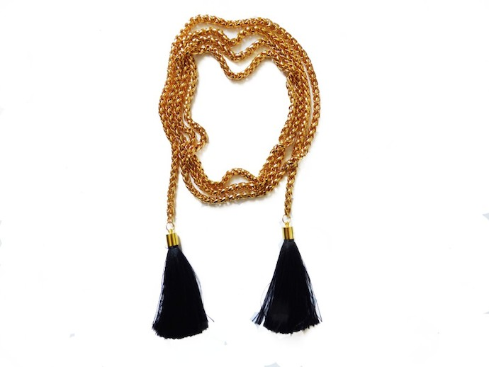 haarstick-tassel-lariat-necklace