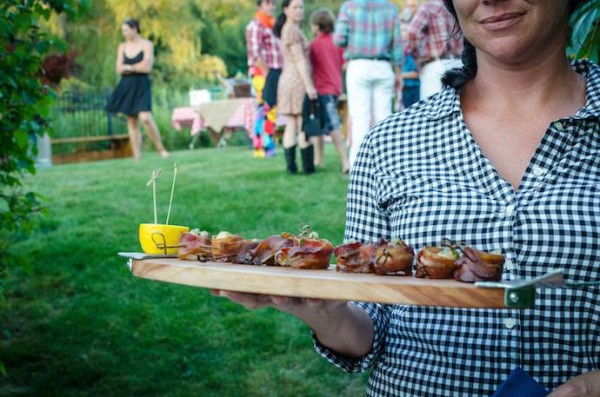 preppy-hoedown-newport-ri-preppy-pig-scallops-in-bacon