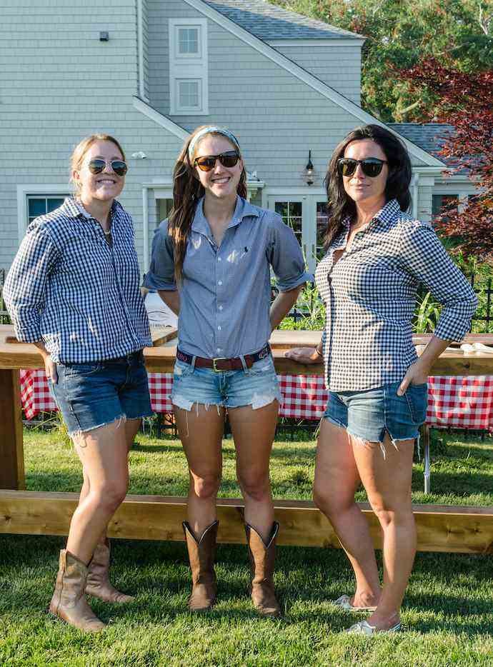 preppy-hoedown-newport-ri-preppy-pig-servers