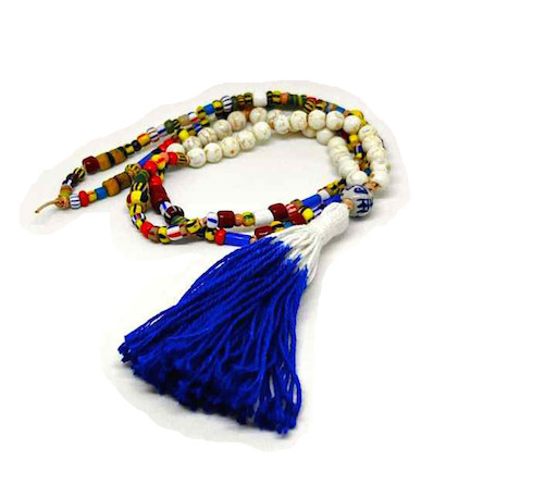 sugar-tassel-necklace-silo3