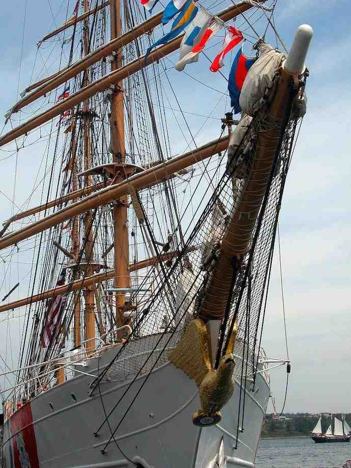 uss-eagle-tall-ship