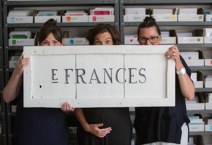 efrances-stationary-newport-ri 16