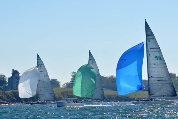 spinnakers-12metre-regatta-newport-ri
