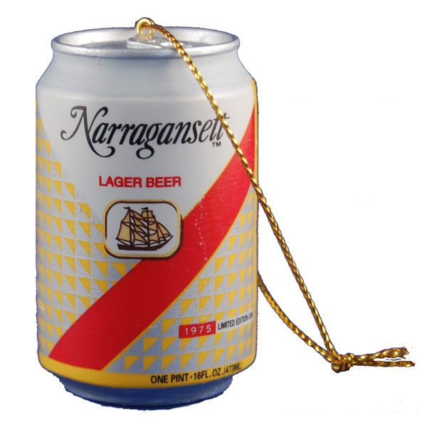 Narragansett_beer_ornament