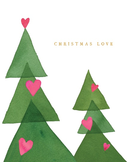 christmas-love-efrances-watercolor-card