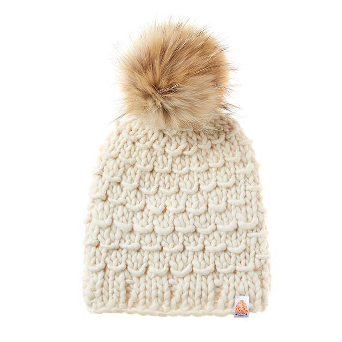 pom-pom-beanie-shit-that-i-knit-white