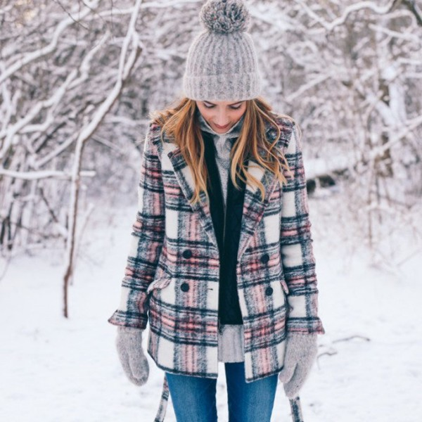 fahsion blogger jess kirby prosecco and plaid newport ri