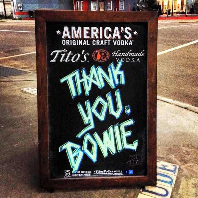 david-bowie-thank-you-new-orleans
