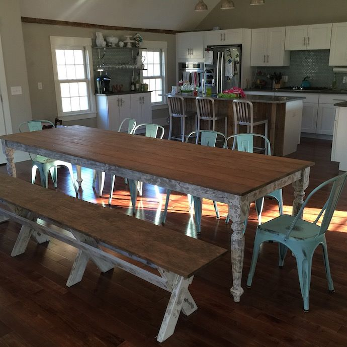 farm-table-ruff-wood-in-situ-newport-ri
