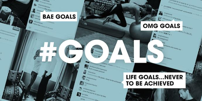 goals-mashup graphic