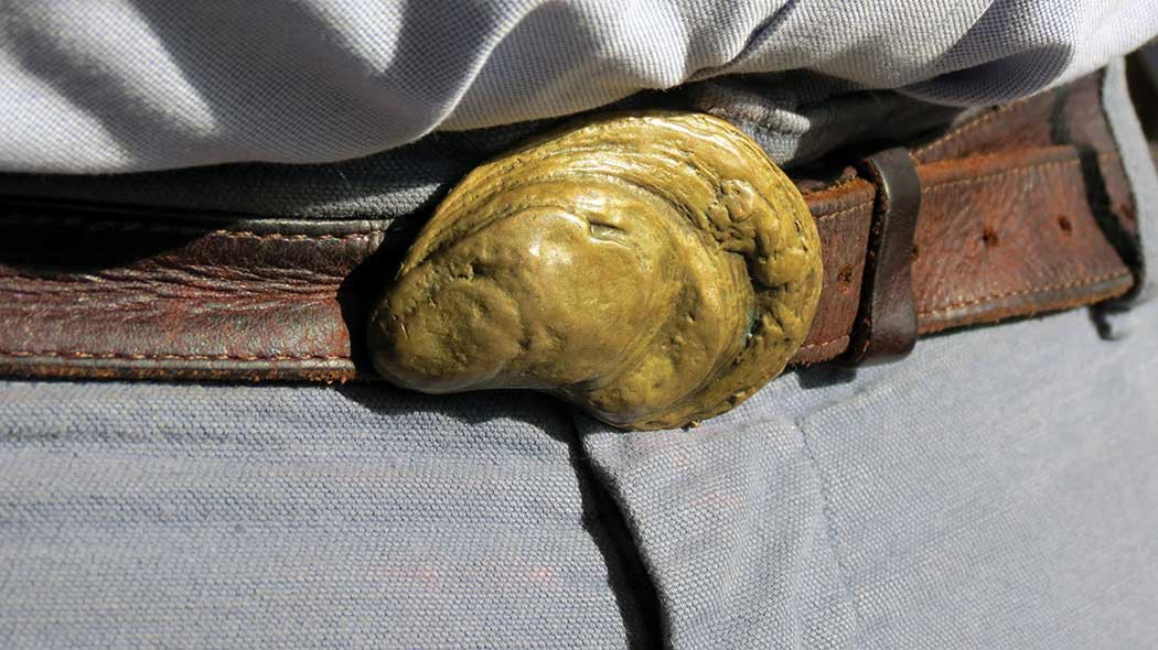 alden_hawkins_duende shoes oyster brass belt buckle