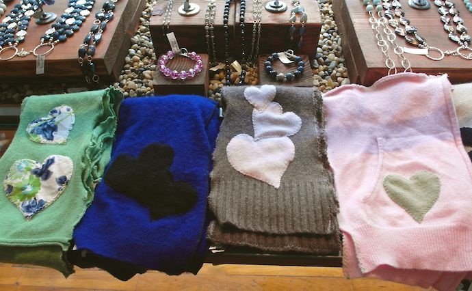cashmere-scarves-hearts-handmade