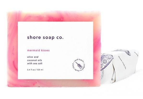 mermaid-kisses_shore-soap-co_newport_ri