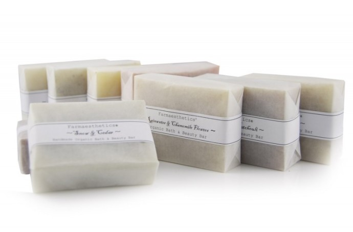 rainwater_soap_farmaesthetics_newport_rhodeisland